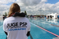Formation PSP - Arbitre, Juge, Escorte Anti Dopage ...