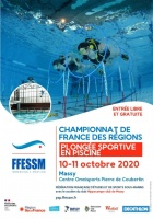 CHAMPIONNAT DE FRANCE DES REGIONS